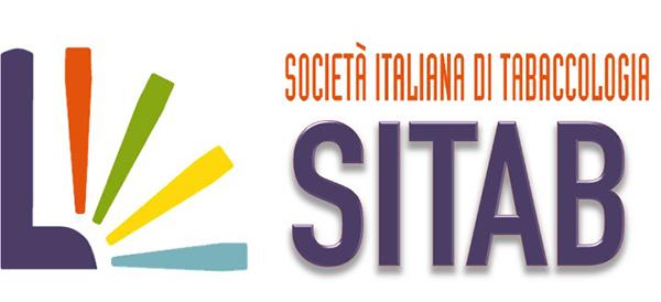 SITAB - Società Italiana di Tabaccologia
